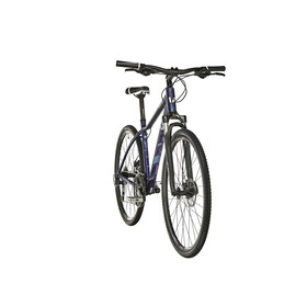 Liv Rove 2 Disc DD Dark Blue
